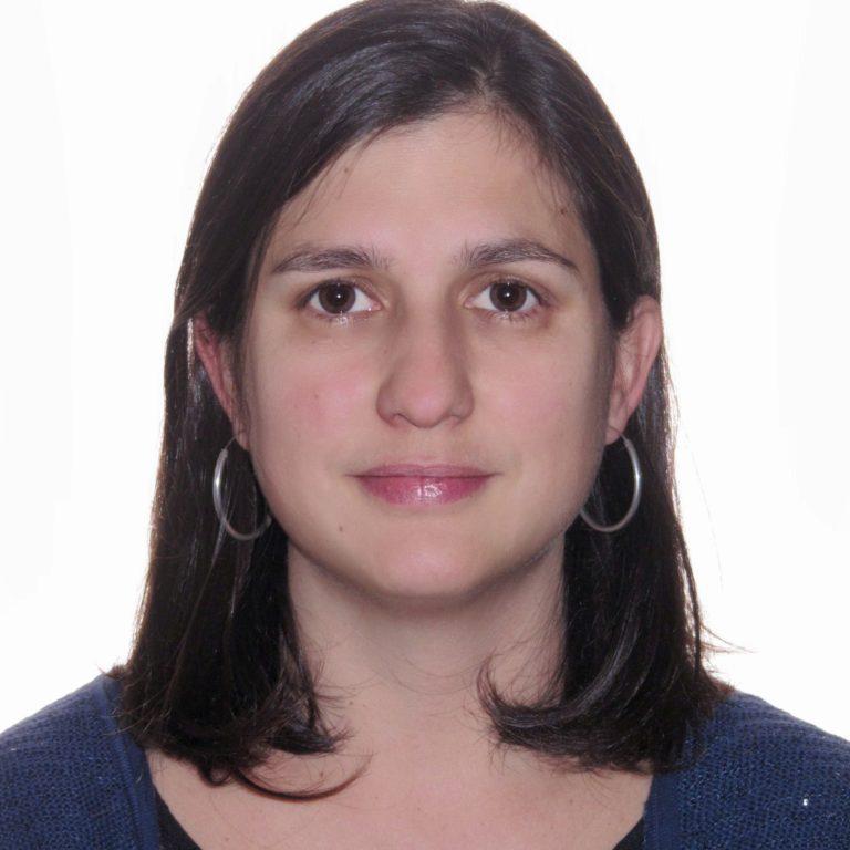 Irma Ventayol